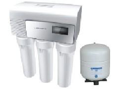 西安净化水设备西安纯净水机普及千万家庭,为您饮领健康-- 西安活力水处理设备有限责任公司