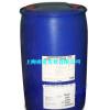 陶氏RO-20 反渗透杀菌剂 非氧化性杀