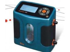 BIOS活塞式气体流量计Defender520L-- 深圳市广思科技有限公司