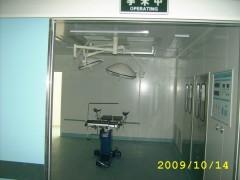 手术室净化工程-- 广州市朔康医疗科技有限公司
