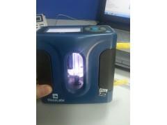 Bios  Defender510H活塞式气体流量计-- 深圳市广思科技有限公司