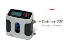 bios  Defender530+M干式气体流量计-- 深圳市广思科技有限公司