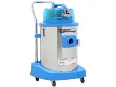 LRC-15无尘室专用吸尘器-- 深圳市艾方立科技有限公司