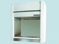 AI-850型桌上式(垂直送风)净化工作台-- 深圳市艾方立科技有限公司