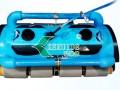 2016最新款全自动海豚吸污机-双排2x2型 吸污干净彻底 (2)