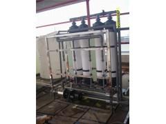 泰州水处理设备,工业废水处理设备,苏州工业中水回用设备-- 苏州伟志水处理设备有限公司