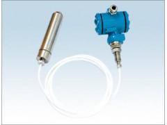 投入式液位计-中普自动化专业-- 江苏金湖中普自动化仪表有限公司