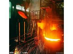 高温防粘涂料-- 北京志盛威华化工有限公司