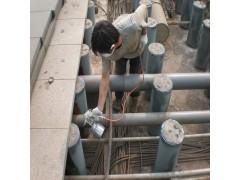 海水防腐漆无机防腐漆-- 北京志盛威华化工有限公司