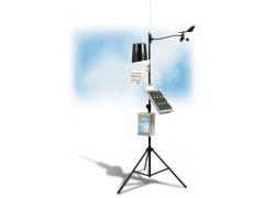 QT-200系列自动气象站-- 北京渠道科学器材有限公司