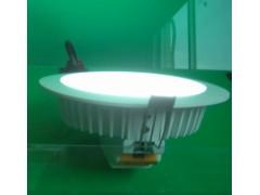 新款LED筒灯外壳4寸开孔120mm-- 深圳市拓普绿色科技有限公司