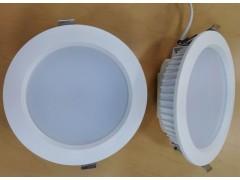 LED筒灯外壳套件6寸开孔170mm-- 深圳市拓普绿色科技有限公司