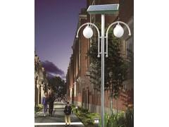 供应湖南长沙芙蓉区3米、4米、5米、6米太阳能路灯-- 扬州市绿地太阳能照明有限公司