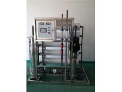 江苏水处理设备/电镀回用水设备/太阳能用纯水设备-- 苏州伟志水处理设备有限公司