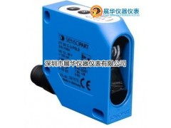 德国SENSOPART颜色传感器FT50C-2-PSL5-- 深圳市展华仪器仪表有限公司
