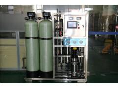 江苏水处理设备,医疗超纯水处理设备-- 苏州伟志水处理设备有限公司