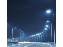 绿色照明节能-- 东莞富仕节能科技有限公司