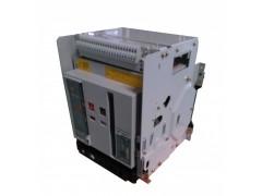BRW1系列智能型万能式断路器-- 上海波瑞电气有限公司