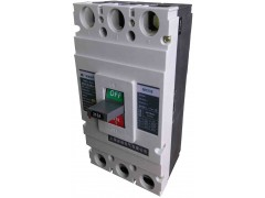 BRM1系列塑料外壳式断路器-- 上海波瑞电气有限公司
