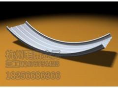 蚌埠65-430型铝镁锰板在哪里买-- 杭州萌萧金属材料有限公司