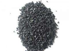 泉州椰壳活性炭在十个领域的用途-- 河南华创净化材料有限公司