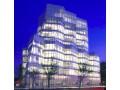 建筑玻璃幕墙与建筑节能的现状及发展