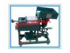 L-30板框压力式滤油机、过滤精度高!-- 重庆港能滤油机制造有限公司