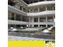 蓝煦光导照明系统-- 深圳市蓝煦科技发展有限公司
