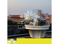 【蓝煦】光导纤维照明系统-- 深圳市蓝煦科技发展有限公司