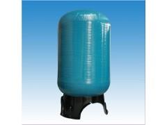 北京碧水深蓝多介质过滤器-- 北京碧水深蓝环保科技发展有限公司