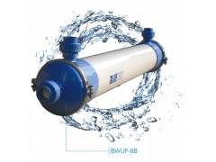 北京碧水深蓝超滤设备-- 北京碧水深蓝环保科技发展有限公司