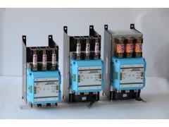 斯坦恩贝格 厂家直销希曼顿PAC30A系列电力调压器 调整器-- 斯坦恩贝格(北京)电子有限公司
