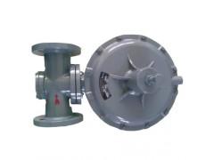 专业生产枣强调压设备  调压器  燃气调压器  调压器设备-- 枣强县调压器设备有限公司