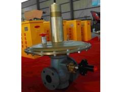 供应福瑞达燃气调压器  调压器   燃气调压器厂家-- 河北福瑞达燃气调压器有限公司