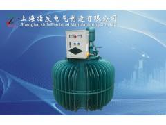 TSJA-200kva三相感应调压器-- 上海指发电气制造有限公司