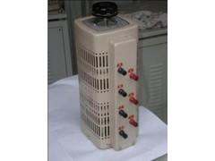 TSGC2-3K三相手动接触式调压器-- 上海汉阙电气有限公司