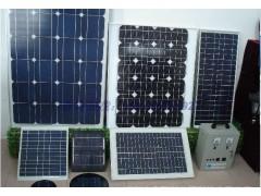 平顶屋顶光伏并网发电系统|斜坡屋顶太阳能光伏并网发电工程-- 深圳市索阳新能源科技有限公有限公司