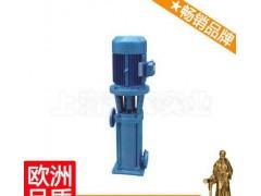 除氧给水泵 给水泵汽轮机 给水泵汽蚀余量 简单新-- 上海苍茂实业有限公司