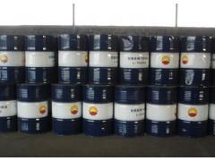 昆仑100号汽轮机油 昆仑100#汽轮机油-- 上海松行贸易发展有限公司