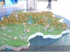 供应300MW凝汽式汽轮机模型结构经销详细介绍-- 浏阳市浏阳河仿真软件技术有限公司