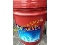 68#工业透平油 斯卡兰68号透平油 蒸汽机润滑油 汽轮机油-- 上海佑博实业有限公司