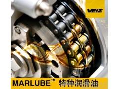 威仕TURBIN 32# 46#长寿汽轮机油 调节环路汽轮机-- 湖南威仕化学材料有限公司