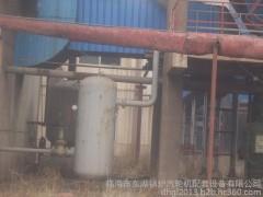 华光35吨3.82链条锅炉,运城二手链条锅炉及汽轮机定价行情-- 临海市东湖锅炉汽轮机配套设备有限公司