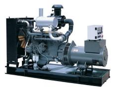 供应道依茨Deutz50GF道依茨发电机组50KW-- 福安市煜坤强威电机有限公司