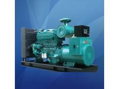 康明斯500KW纯铜发电机,康明斯发电机 康明斯柴油发电机-- 山东博创动力设备有限公司