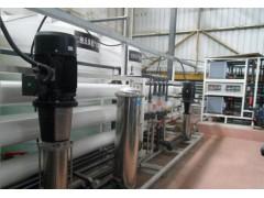 电厂化学设备及系统_电厂化学设备及系统工程 厂家直销-- 广东益民水处理科技有限公司