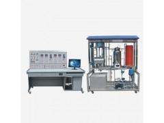 供应博才BCGCS-01G型热工自动化过程控制实验装置-- 上海博才科教设备有限公司
