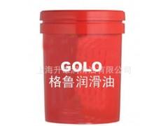 高品质变压器润滑油25#变压器油 电力、热工自动化18L/桶-- 上海升雄润滑油有限公司