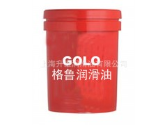 高品质变压器润滑油25#变压器油 电力、热工自动化18L/桶变压器油-- 丰田润滑油(长春)有限公司广州销售中心