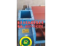 山东电厂用秸秆回收机/玉米秸秆粉碎收集机环境保护必选-- 山东曲阜力达机械设备有限公司